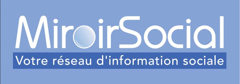 Logo_MiroirSocial