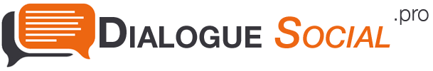 Les nouveaux fondamentaux du dialogue social