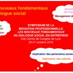 visuel-dialogue-social